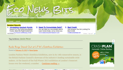 Janice+Perez_Eco+News+Bits_20130225_224104