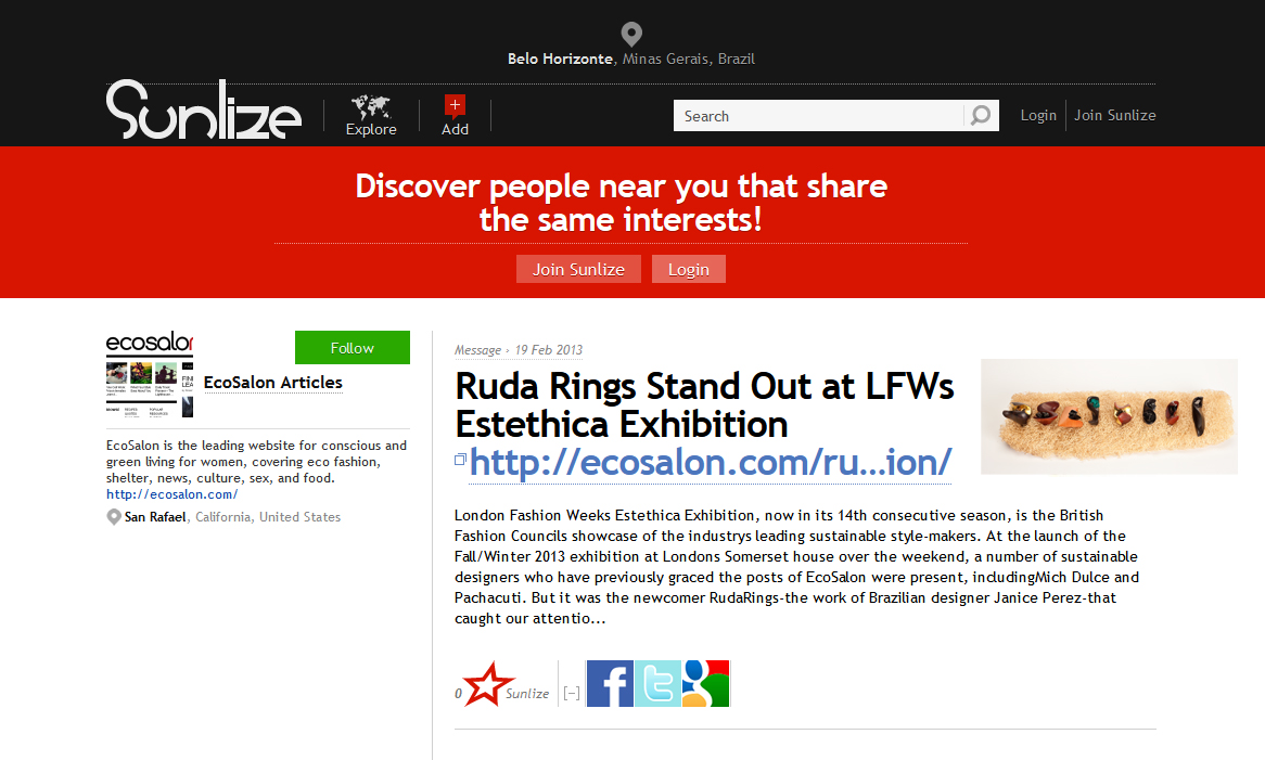 Ruda Rings Stand Out at LFWs Estethica Exhibition http_ecosalon.com_ruda-rings-stand-out-at-lfws-est