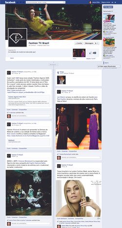 fashion+tv+facebook