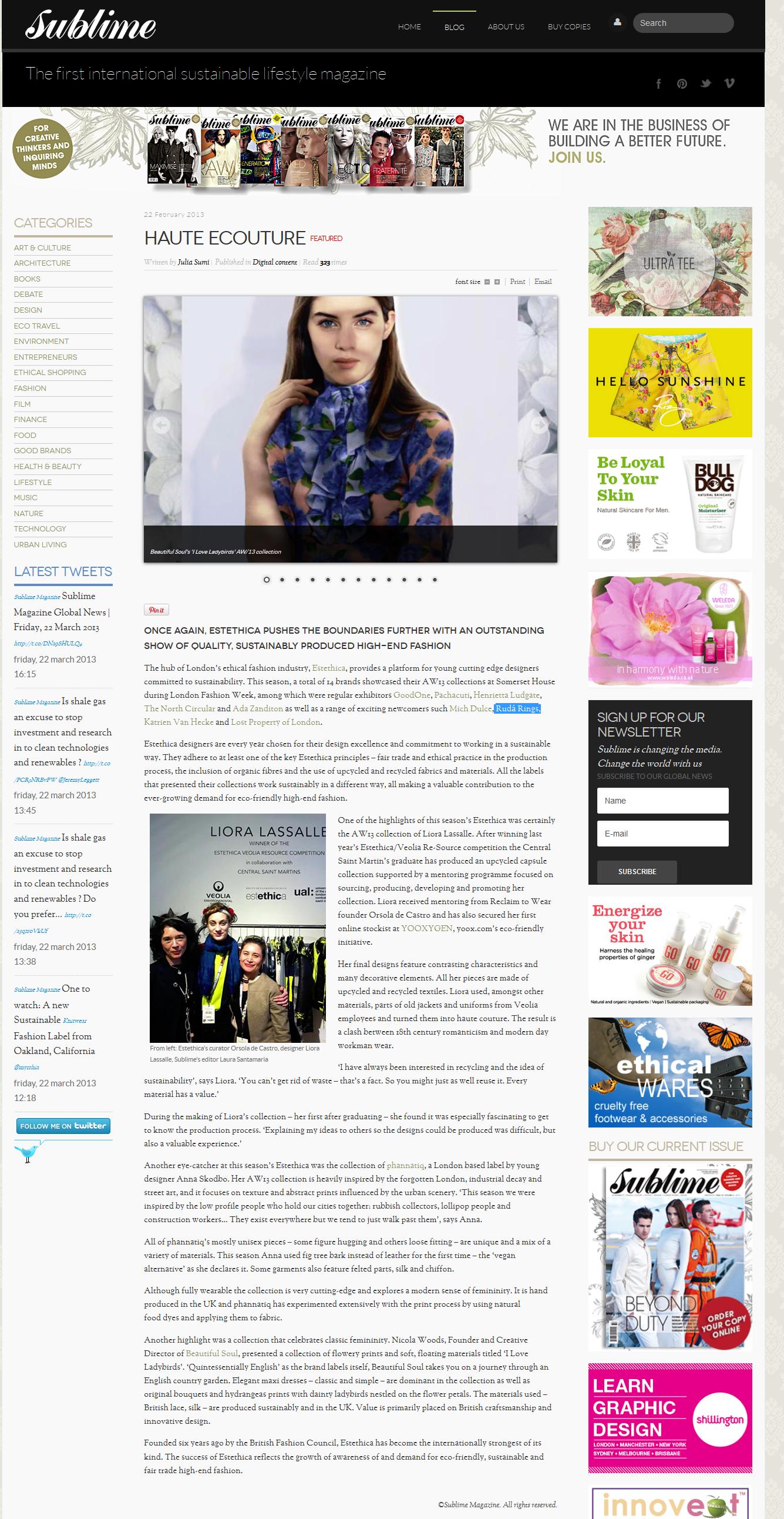 Sublime+Magazine_Haute+Ecouture_20130323-132547