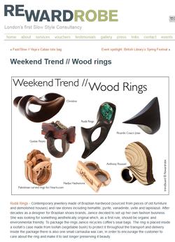 Weekend+Trend_Wood+rings_Rewardrobe+-+London_s+first+Slow+Style