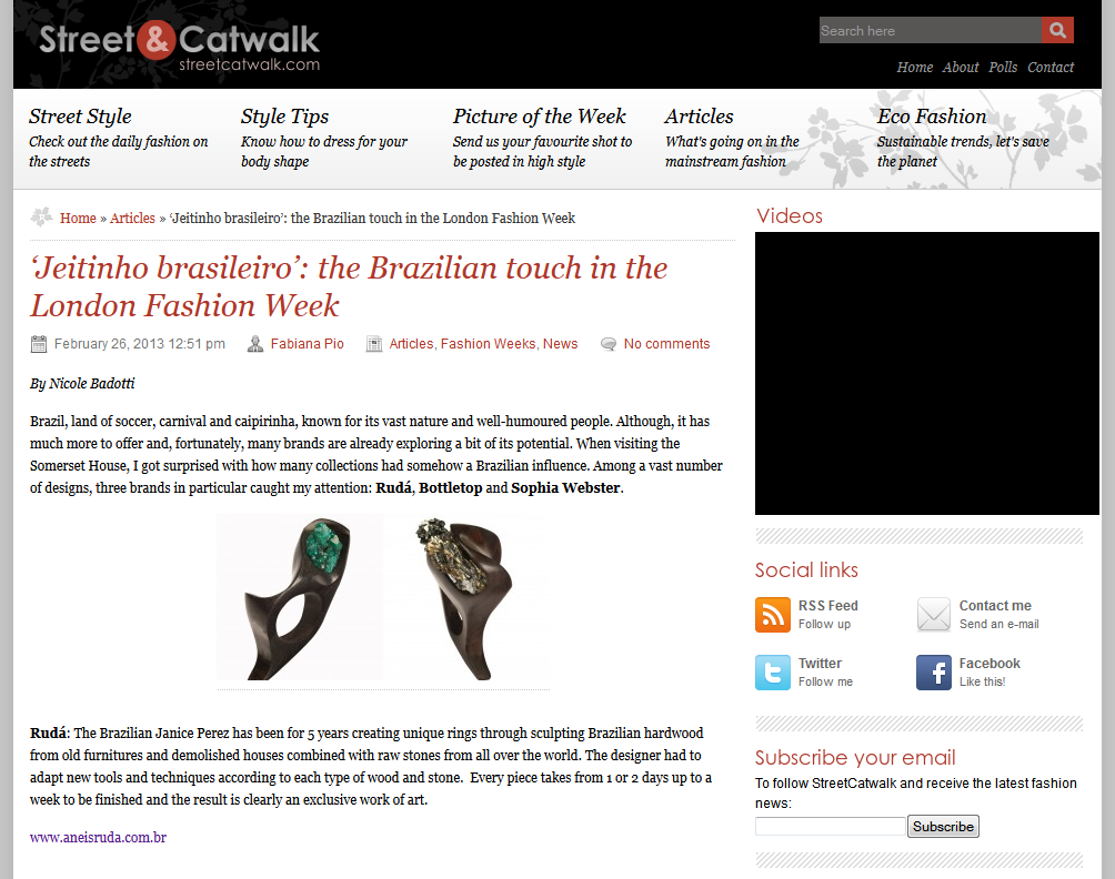 'Jeitinho+brasileiro'_the+Brazilian+touch+in+the+London+Fashion+Week_20130226_