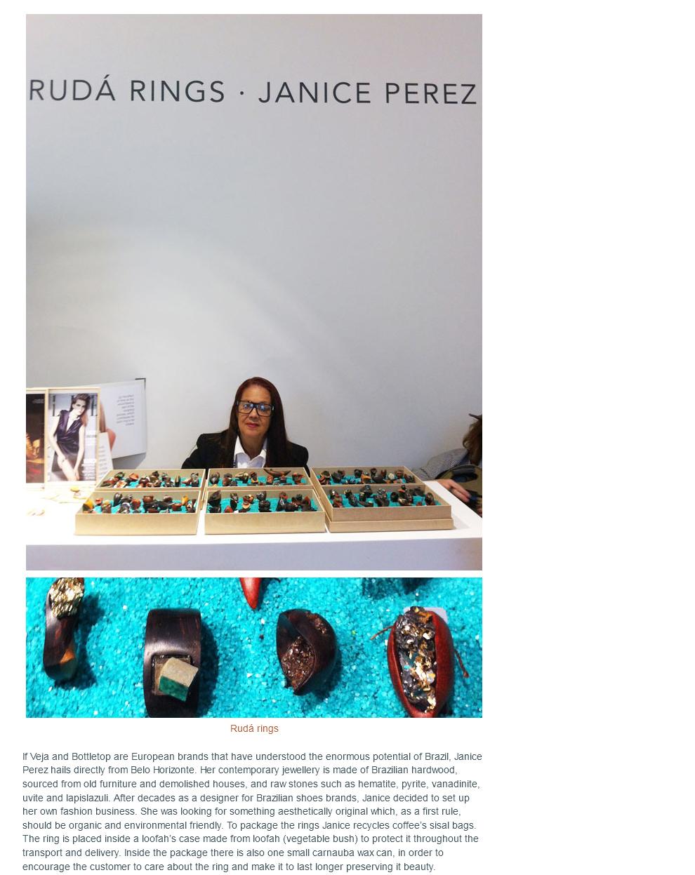 Ruda+Rings_Rewardrobe+-+London_s+first+Slow+Style+Consultancy_20130223_14113