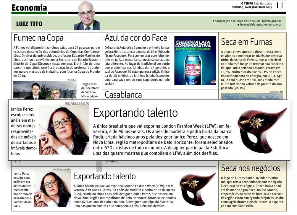 O-Tempo---Banco-de-ideias---20-01-2013-web