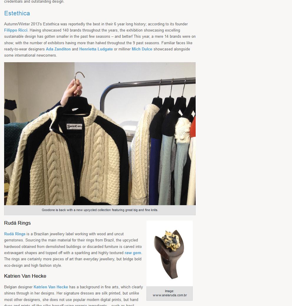 Sustainable+Fashion+Kicking+Butt+at+London+Fashion+Week_+cópia