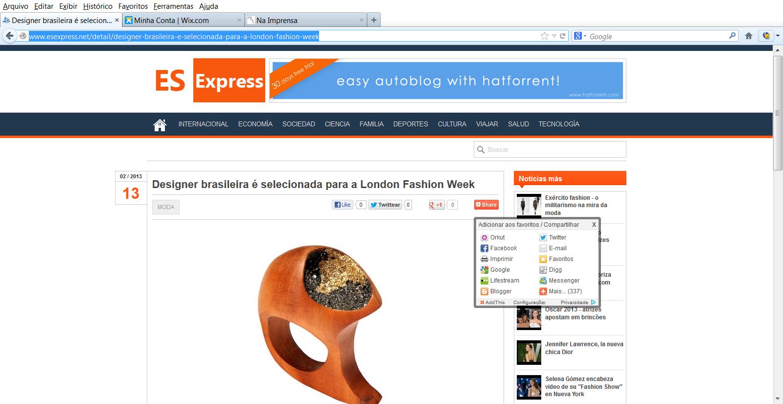 Designer+brasileira+é+selecionada+para+a+London+Fashion+Week+-+News-Es_20130302_172829