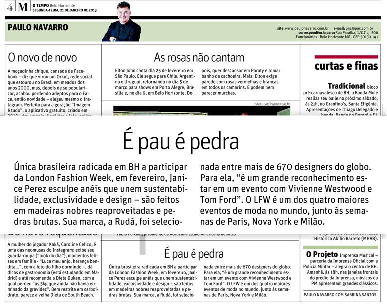 Coluna-Paulo-Navarro---O-Tempo---21-01-2013-web