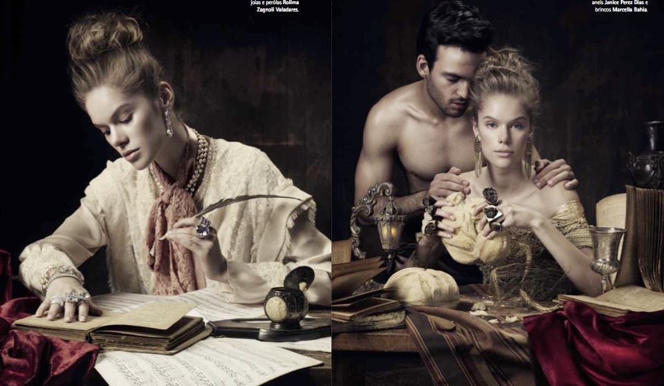 revista+season_6