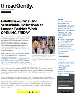 Estethica+–+Ethical+and+Sustaniable+Collections+at+London+Fashion+Week+–+OPENING+FRIDAY_threadGently