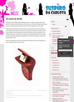 Suspiro+da+Carlots+-+Rudá+na+LFW