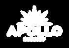 logo apollo_white.png