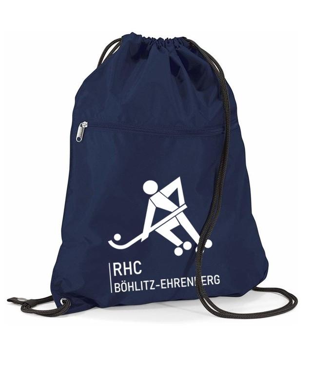 RHC Rucksack Rollhockey_Bild1.jpg