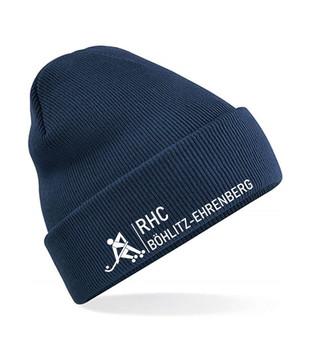 RHC Muetze Rollhockey_Bild1.jpg