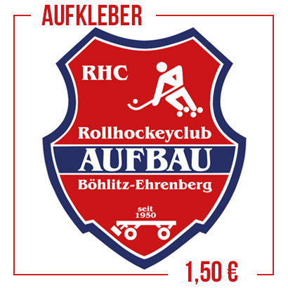 Aufkleber-RHC-Box-web.jpg
