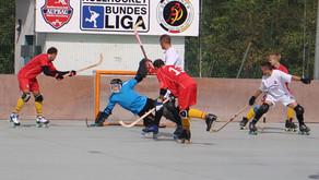 UHU CUP bleibt in Böhlitz-Ehrenberg