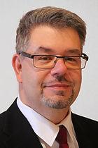 Denis Achtner