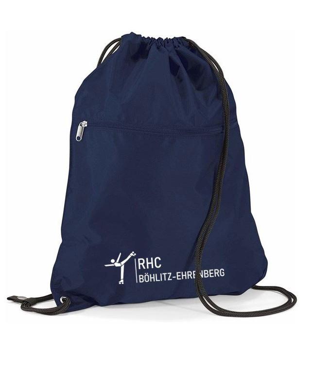 RHC-Rucksack_Bild5.jpg