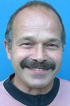 Hubert Henschke
