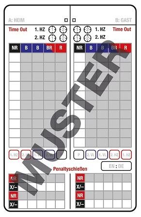 Schiedsrichternotizkarte.jpg
