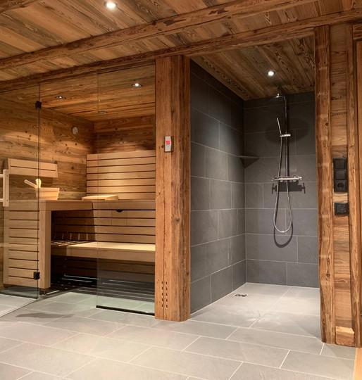 Sauna (Groß).jpg