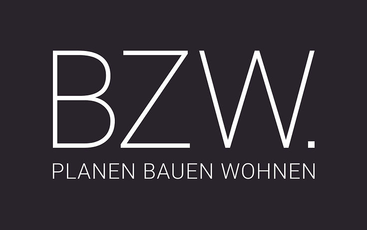 BZW_PLANENBAUENWOHNEN_SCHWARZ.jpg