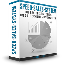 Speed Sales System-Cover.png