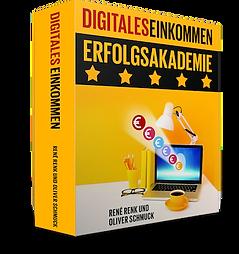 DE-Erfolgsakademie-3D-Cover-400.png