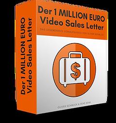 Der1MillionEuro-VSL-3D-400.png