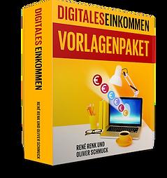 DE-Vorlagenpaket-3D-Cover 400.png