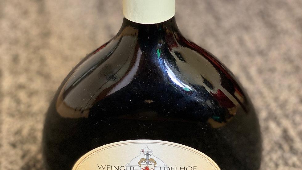 Spätburgunder trocken 2019 - Weinpaket Randesacker