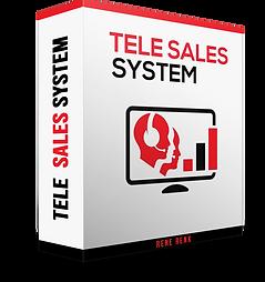 Tele-Sales-System-3D.png