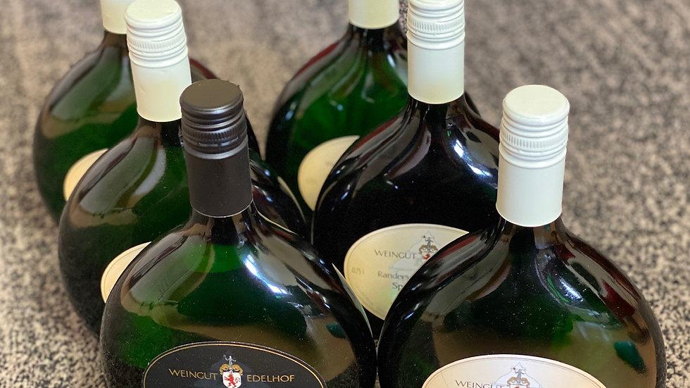Weinpaket Randesacker