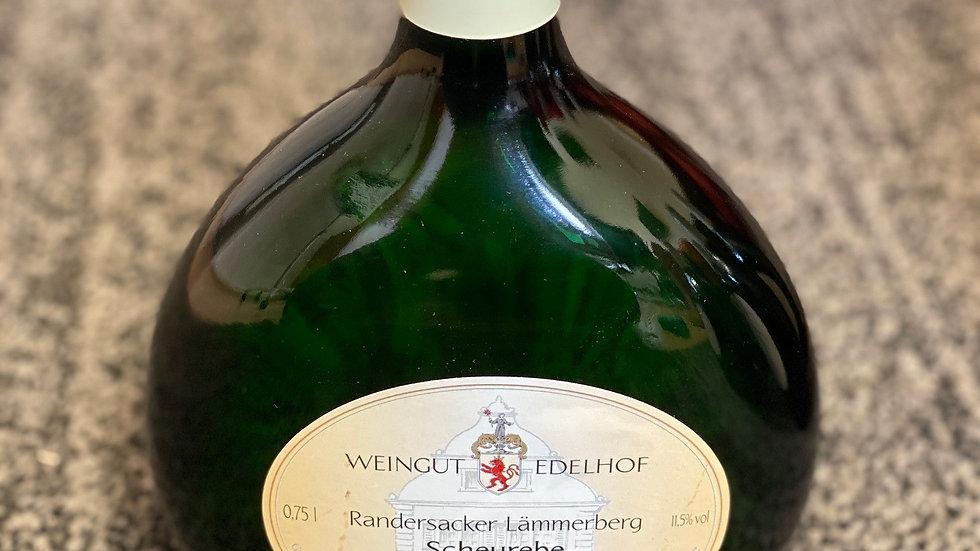 Scheurebe 2019 - Weinpaket Randesacker
