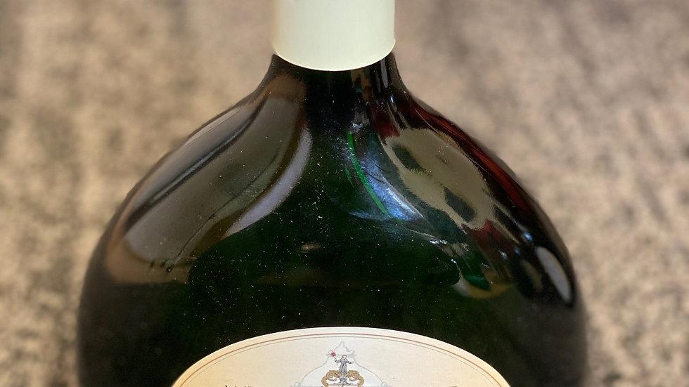 Blauer Silvaner trocken 2019 - Weinpaket Randesacker