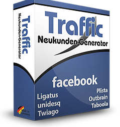 Traffic-Neukunden-Generator-Cover.png
