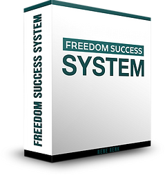 Freedom-Success-System-3D-400.png