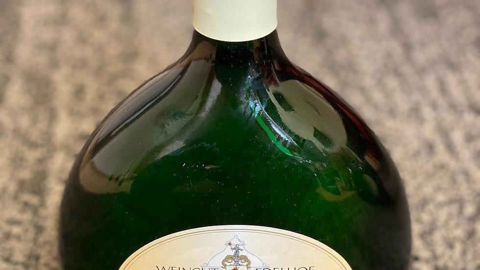Silvaner trocken 2019 - Weinpaket Randesacker