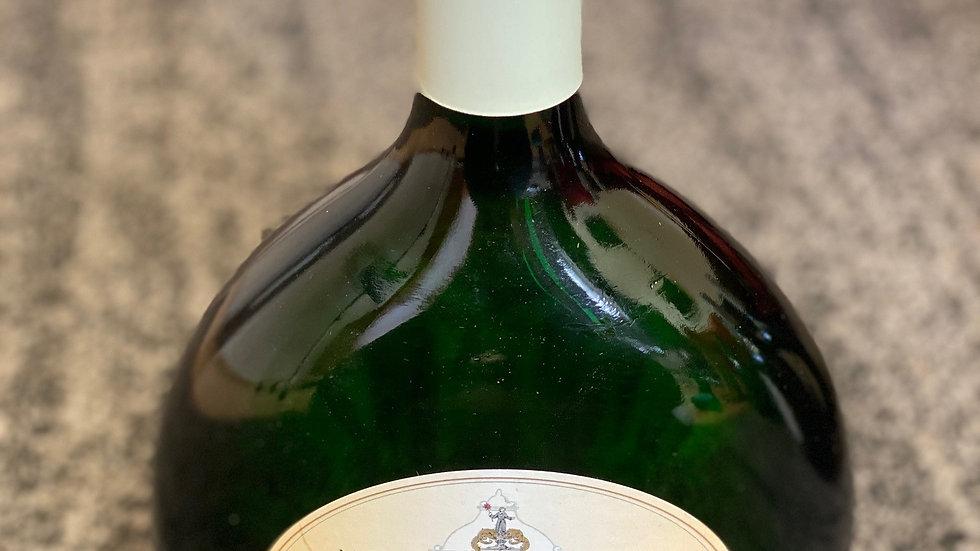 Riesling trocken 2019 - Weinpaket Randesacker