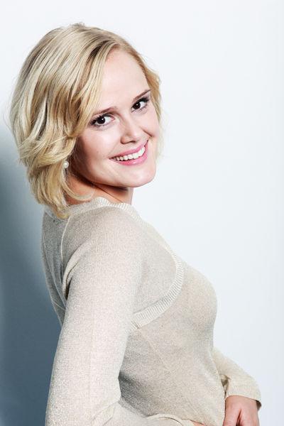 Denise Sniehotta
