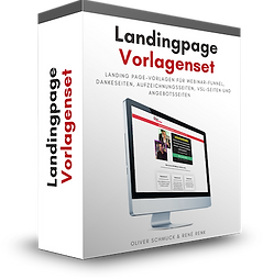 Landingpage-Vorlagenset-Cover3D-400.png