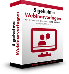 5 geheime Webinarvorlagen-Cover-3D-400.p
