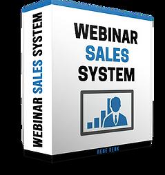 Webinar-Sales-System-3D-400.png