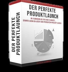 Perfekter-Produktlaunch3D-400.png