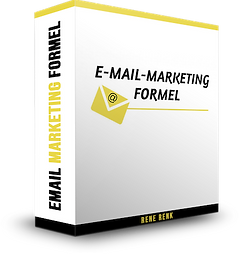 Email-Marketing-Formel-3D-400.png