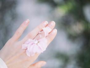 Kilka słów o french manicure