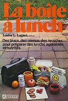http://louiselambertlagace.wixsite.com/monsite/dietetique-et-vie-quotidienne