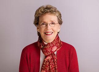 Louise Lambert-Lagacé, diététiste-clinitienne-auteure