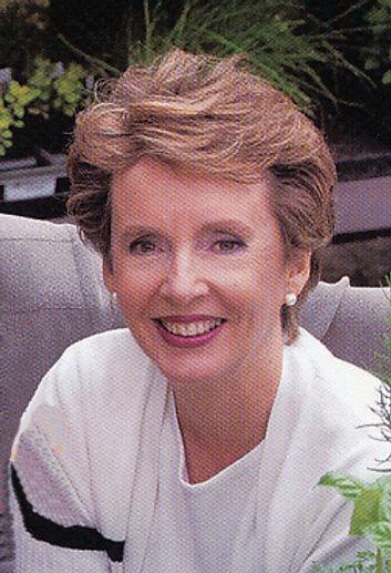 Louise Lambert-Lagacé, diététiste-clinicienne et auteure