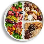 Nouveau guide alimentaire.jpg