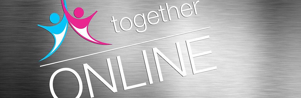 Webbyrån Togetheronline Group_10.jpg